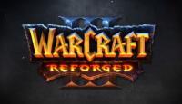 Warcraft III revient, tout beau, tout neuf