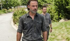 The Walking Dead S07E09 : Notre critique vidéo