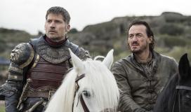 Game of Thrones, notre avis sur l'épisode 4 de la saison 7