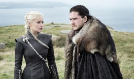 Game of Thrones, notre vidéo preview de l'épisode 5 de la saison 7