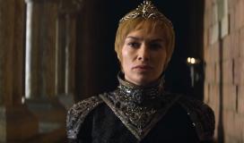 Game of Thrones : Cersei va-t-elle gagner la guerre ?