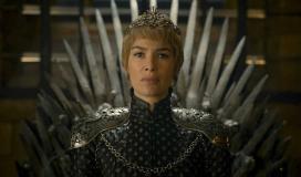 Games of Thrones : Cersei Lannister va-t-elle mourir ?