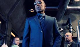 Adulé dans Breaking Bad, Gus Fring débarque dans Better Call Saul !