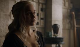Game of Thrones, notre avis sur l'épisode 10 de la saison 6