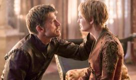 Game of Thrones: nos théories sur Port Real dans la saison 7