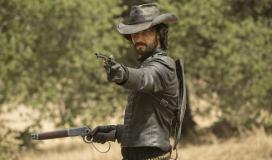 Westworld : notre critique vidéo du quatrième épisode