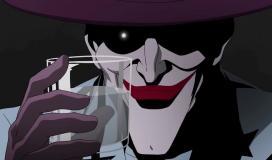 The Killing Joke: notre critique vidéo
