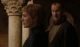 Game of Thrones : que va faire Cersei avec l'or de la banque de fer?