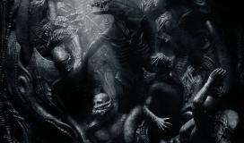 Alien Covenant : notre critique vidéo