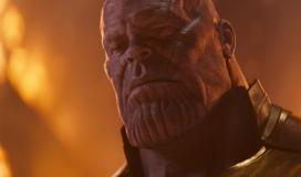 Avenger Infinity War : que signifie la scène post-générique?