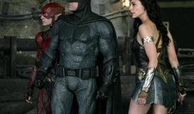 Justice League : notre critique vidéo du film