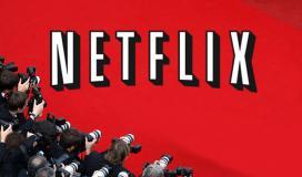 Dossier : Netflix et la polémique du festival de Cannes