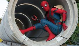 Spider-Man, Homecoming : notre critique flash