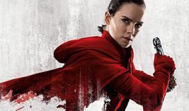 Star Wars 8 - les derniers Jedi : les 5 moments-clés & 5 secrets qui vous ont peut-être échappés