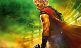 Thor Ragnarok : notre critique vidéo
