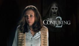 Conjuring 2 - Le Cas Henfield : notre critique vidéo