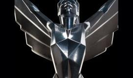 Game Awards 2017 : notre débriefing vidéo