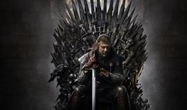 Game of Thrones : des spin-offs en préparation