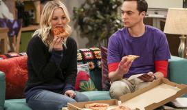 The Big Band Theory : que vaut la saison 11 ?