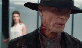 Tout sur la scène post-générique du final de Westworld s2