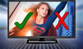 Les séries annulées et renouvelées