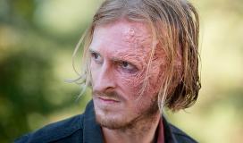 The Walking Dead Saison 7 : Notre preview vidéo de l'épisode 3