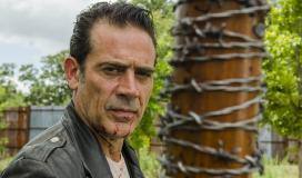 The Walking Dead : Infos et théories sur la suite de la saison 7