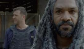 The Walking Dead Saison 7 : Notre preview vidéo de l'épisode 2