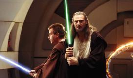 Star Wars - La menace fantôme : critique rétro