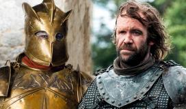 Game of Thrones : le Cleganebowl dans la saison 7 ?
