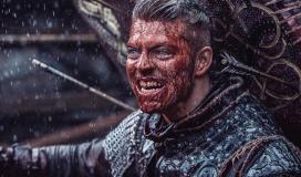 Vikings saison 5 : analyse du trailer du Comic Con